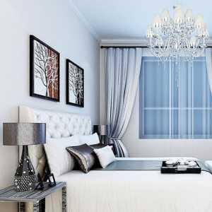 住宅装饰装修工程施工规范包括哪些内容