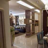 泸州高端设计别墅装修设计好的装修公司有没要有别墅高端