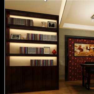 北京金冠裝飾公司地址