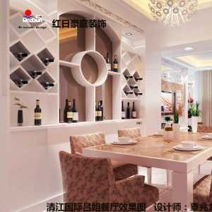 北京圣點裝飾公司北京