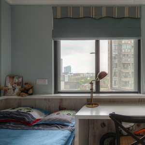 北京新房装修价格北京