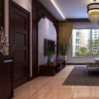 哈尔滨力新区平均房价多少