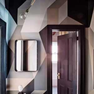 上海市住宅室内装饰装修工程人工费参考价是谁定的