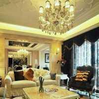 弘泰裝飾北京別墅裝修公司