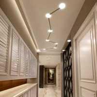 上海专业的独栋别墅装修设计公司哪家好