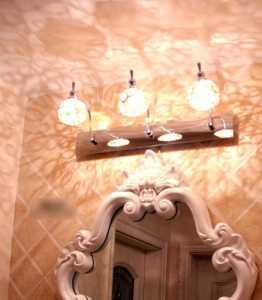 80㎡小户型婚房装修 现代风格客厅效果图欣赏