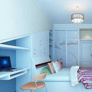 103平米装潢设计公司-