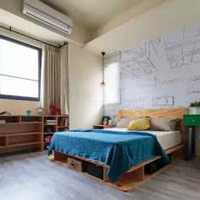 重庆装修123平米房子需要多少钱