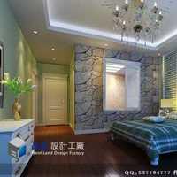 上海杨浦区装潢公司