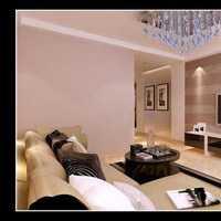 上海最好的家裝公司