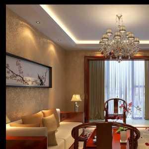 北京40平米一居室新房裝修要花多少錢