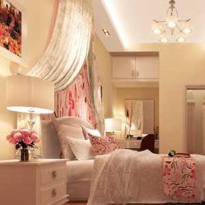 33平一居室装修图