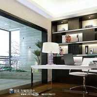 上海松江区装修推荐几家公司