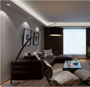 142平美式古典休闲居