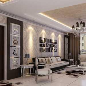 華陽國際設計集團的集團各分公司地址