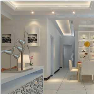 北京家庭房屋裝修