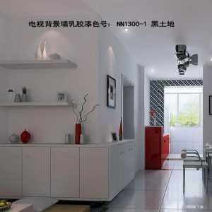 北京裝修公司便宜