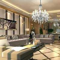 上海闵行的两室一厅房要装修找什么公司好设计