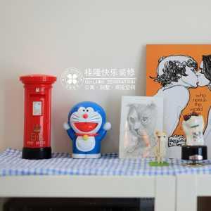 上海云紋裝飾公司