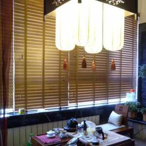 南昌老房子餐厅价目表