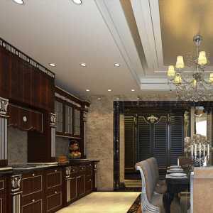 天津78平米的房子裝修要多少錢簡單點