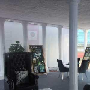 一套100平米的三室一厅房子装修大概多少钱