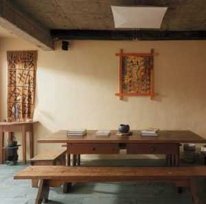 上海承志装饰