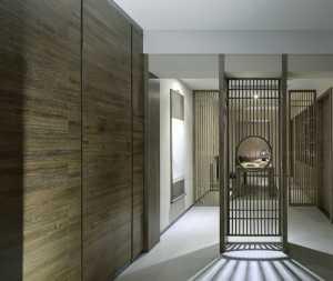 北京不锈钢橱柜