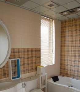 重慶40平米一室一廳老房裝修誰知道多少錢