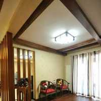 精装修收房注意事项之收楼方案