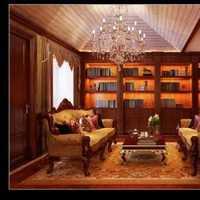 家里准备装修了在西安160平方套房装修报价
