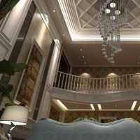 上海ktv酒吧装修哪家公司设计更好,装修的更棒呢?
