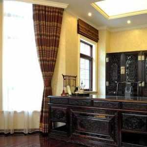 房產中介公司室內裝修