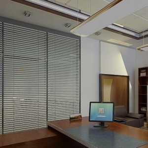 濟南40平米一室一廳老房裝修一般多少錢