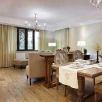 郑州60平房子装修费用多少钱