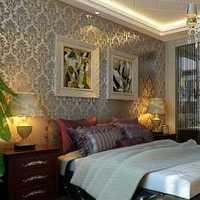 问现在哈尔滨装修45平使用面积两室一厅新楼地热3万块钱能