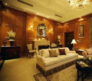 北京124平米3居室毛坯房裝修誰知道多少錢