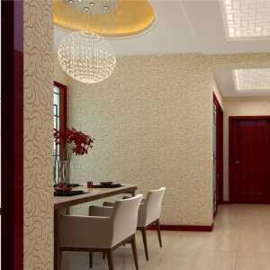 室内设计效果图出图价格!