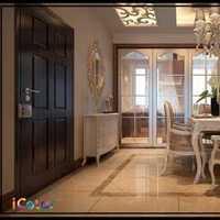 青岛本朴装饰设计公司都涉及到哪些领域的装修-家居装修-房...