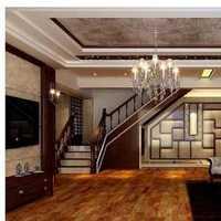 130平方米3室2厅2卫1阳台装修最剩最佳预算装修法