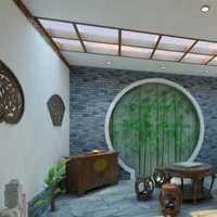 北京廚房裝修設計哪家最好