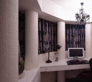 北京200平米别墅装修要用多少钱