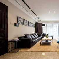 上海老房子装修注意事项