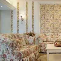 室內裝修布線應注意什么怎樣布線最合理
