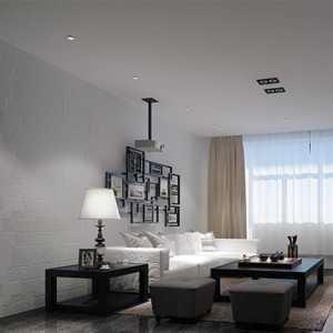 北京房价走势北京的房价通州房价2011房价北四环房价