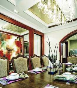 上海匠藝裝飾公司