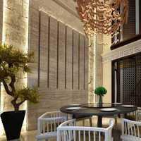 北京装饰公司55平方米装饰大概多少钱