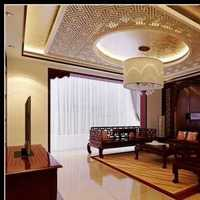 北京建委资质:装饰装修资质二级升一级有哪些要求?