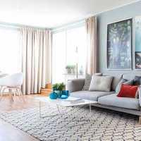 修效果图、客厅电视墙设计装修效果图、别墅设计装修效果图、...