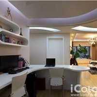 102平米四室两厅装修价格